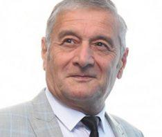 Абдурауф Олимов - Айланиб