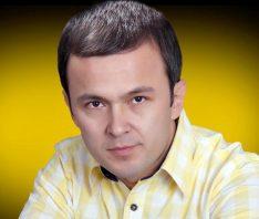 Abzal Husanov - Shukrona
