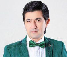 Alijon Isoqov - Yolg'iz