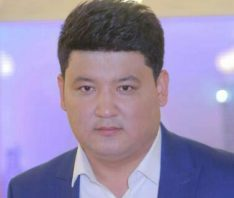 Alisher Abdug'ofurov - Dog'da qoldi
