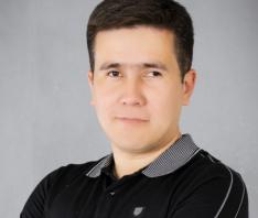 Алиёр Эгамбердиев - Ёнимда кол