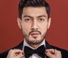 Amir Ikhtiyarov - Бомба (2020)
