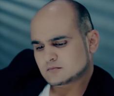 Arslan Esenov - Qizaloq (with Sardor) 2020