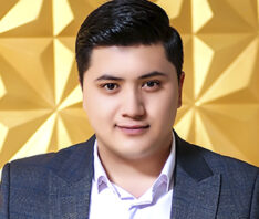 Asadbek Raximov - Taq-taq (2021)