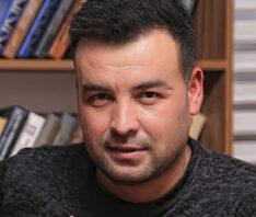 Asror Matyoqubov - O'zbek o'gliman (2021)