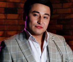 Aziz Allanazarov - Sug'diyona (2020)