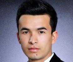 Aziz Nur - Chavandoz