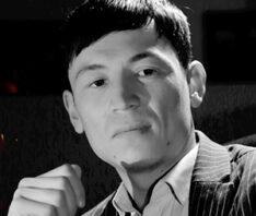 Azizbek Haqberdiyev - Sevgi dilda (2021)