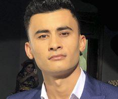 Bahodir Qodirov - Oshiq yurak