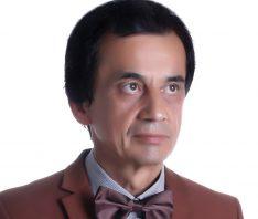 Bahtiyor Ismatullayev - Hijron (instrumental)