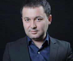 Bekzod Hakimov - Armon