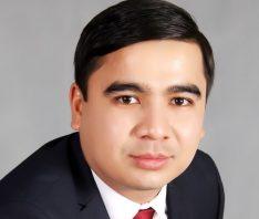 Bobur Alimov - Sevmayman deb qanday aytaman