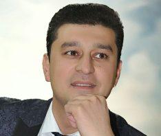 Бобур Олимов, Абдурауф Олимов - Ок кабутар