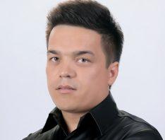 Бунёд Жуманиёзов - Донди