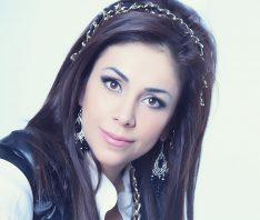 Dilfuza Rahimova - Sevgilim