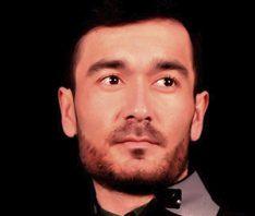 Dilmurod Daliyev - Qarindosh qondosh emas (2020)