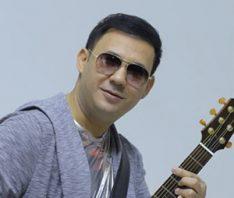 Doston Ubaydullayev - 6 honadon