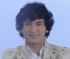 Farhod Saidov (Sarbon guruhi) - Gulsan, go'zalsan