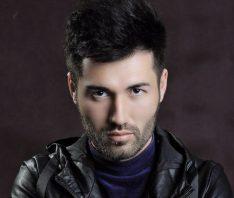 Farruh Rahmatullayev - Ado qildi