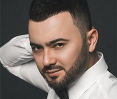 Фархад Сулейман - Давидам