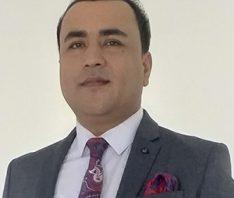 Фазлиддин Рахмонов - Кайнонам уйимизда