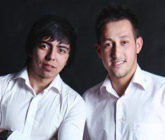 ForMusic pro - Oshiq yurak