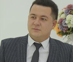 G'anijon Qurbonboyev - Sog'inib (2021)