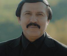 G'iyos Boytoyev - Jodu ko'zlar