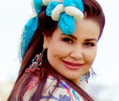 Hosila Rahimova - Qorajon (2021)