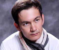 Husan Qahhorov - Savol