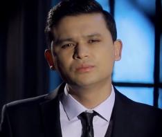 Ilyos Rahmonov - Mustahkam oila