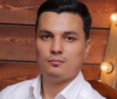 Жавлон Эрматов - Волидангиз рози булмаса