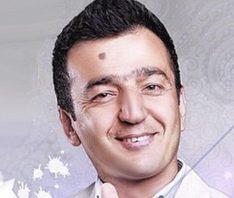 Жахонгир Позилжонов (Божалар) - Люблю тебя