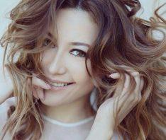Lola Yuldasheva - Tamom