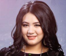 Maftuna G'ofurova - Atlas (2021)