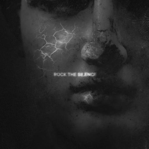 Максим Фадеев - Rock the Silence