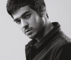 Malik - Qaytmayman