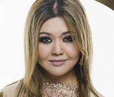 Малика Равшанова - Ака