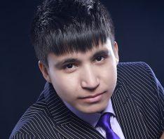 Mansur Rajabov - Jigulida yuraman