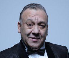 Mirzabek Xolmedov - Sog'inchnoma xat... (2020)