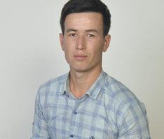 Mirzobek Masharipov - Gal jonim (2020)