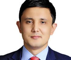 Mo'minjon Sadriddinov - Kechirmoqni bilsang agar (2021)