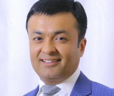 Muzaffar Abduazimov - Nigina