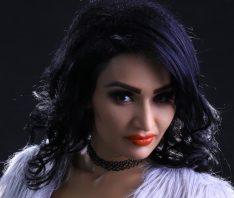 Nafis - Ishq (2020)