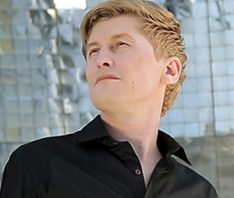 Nodirbek Asatullayev - Do'st