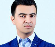 Nodirbek Xolboyev - Bir kecha men bilan qoling