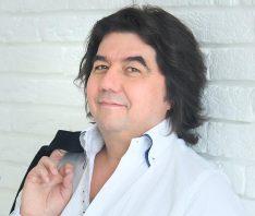 O'ktam Hakimov - Anor-anor