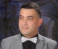 Otabek Mo'minov - Malla soch