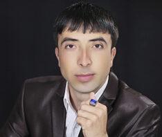 Otabek Ziyo - Durdona
