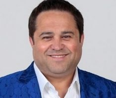 Rashid Holiqov - Gapir-gapir